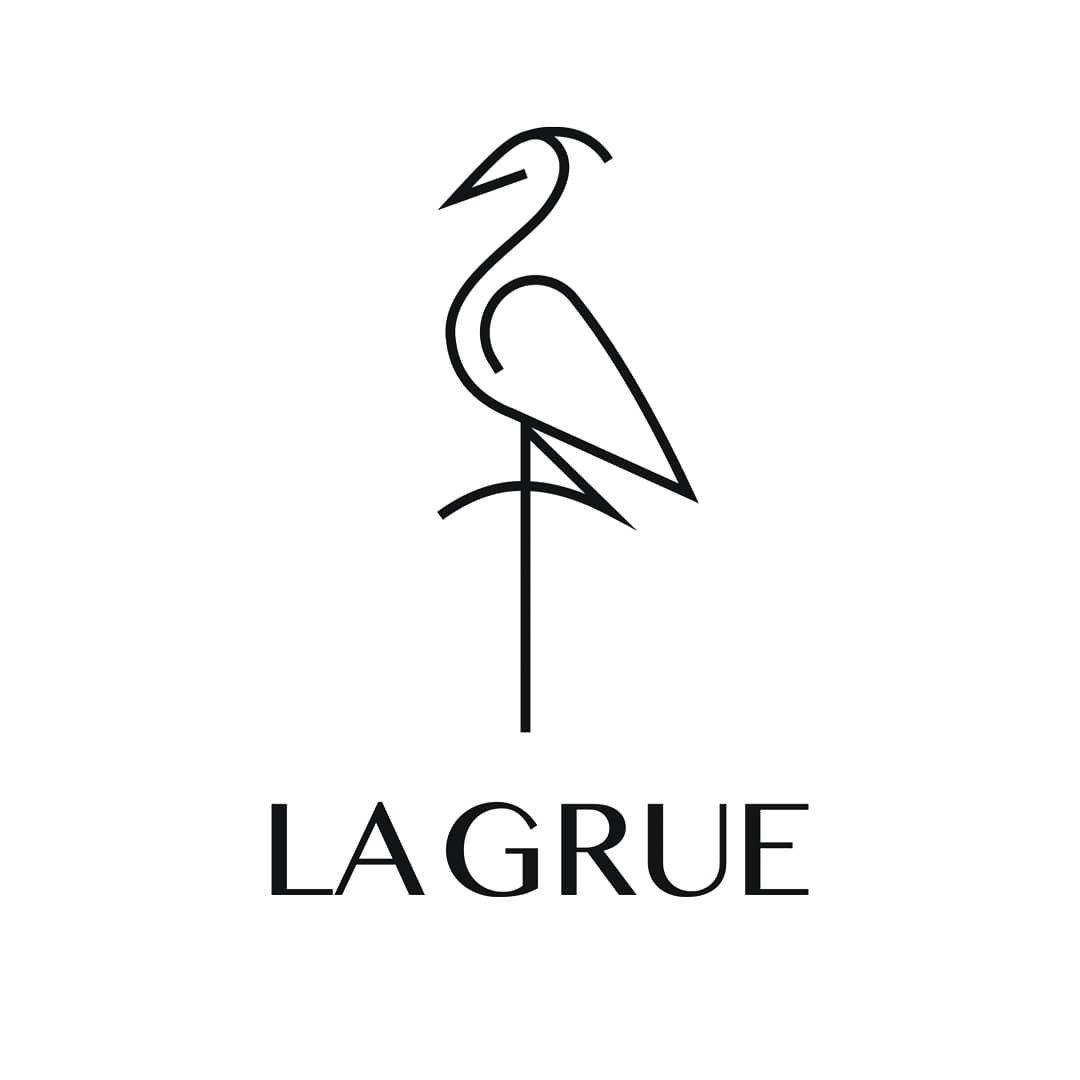 LaGrue.pl